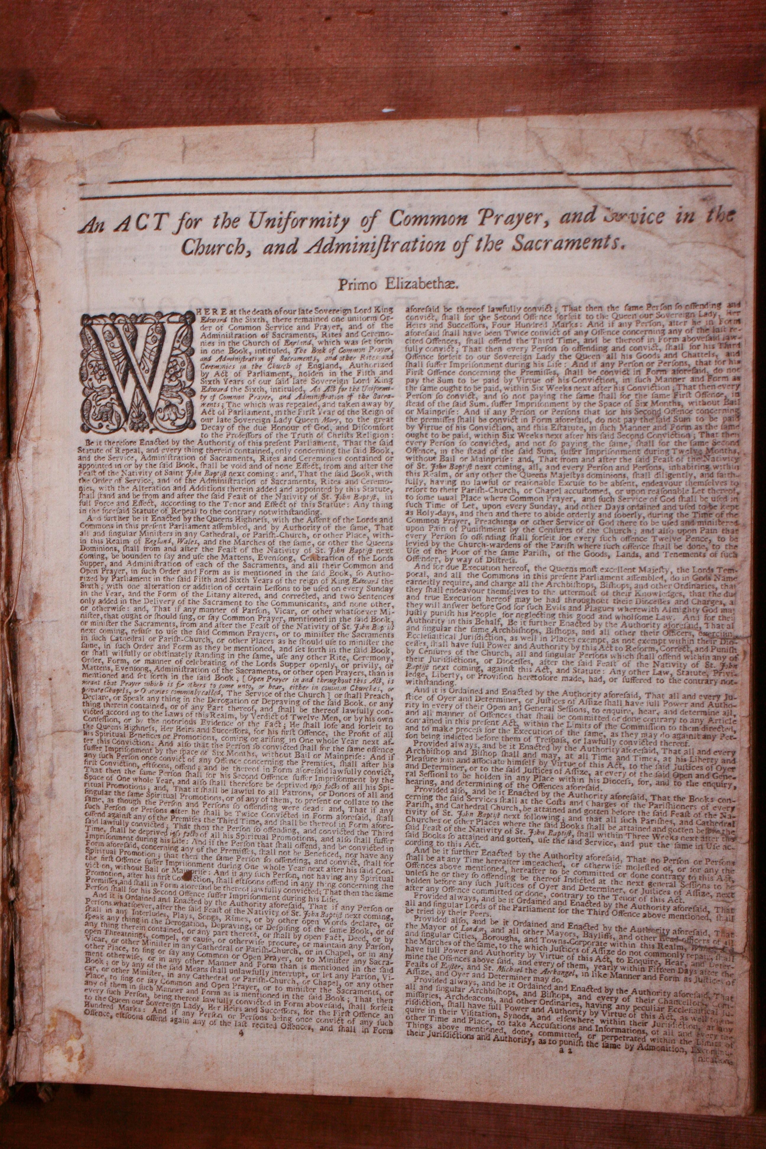 13 Bible Pg 3