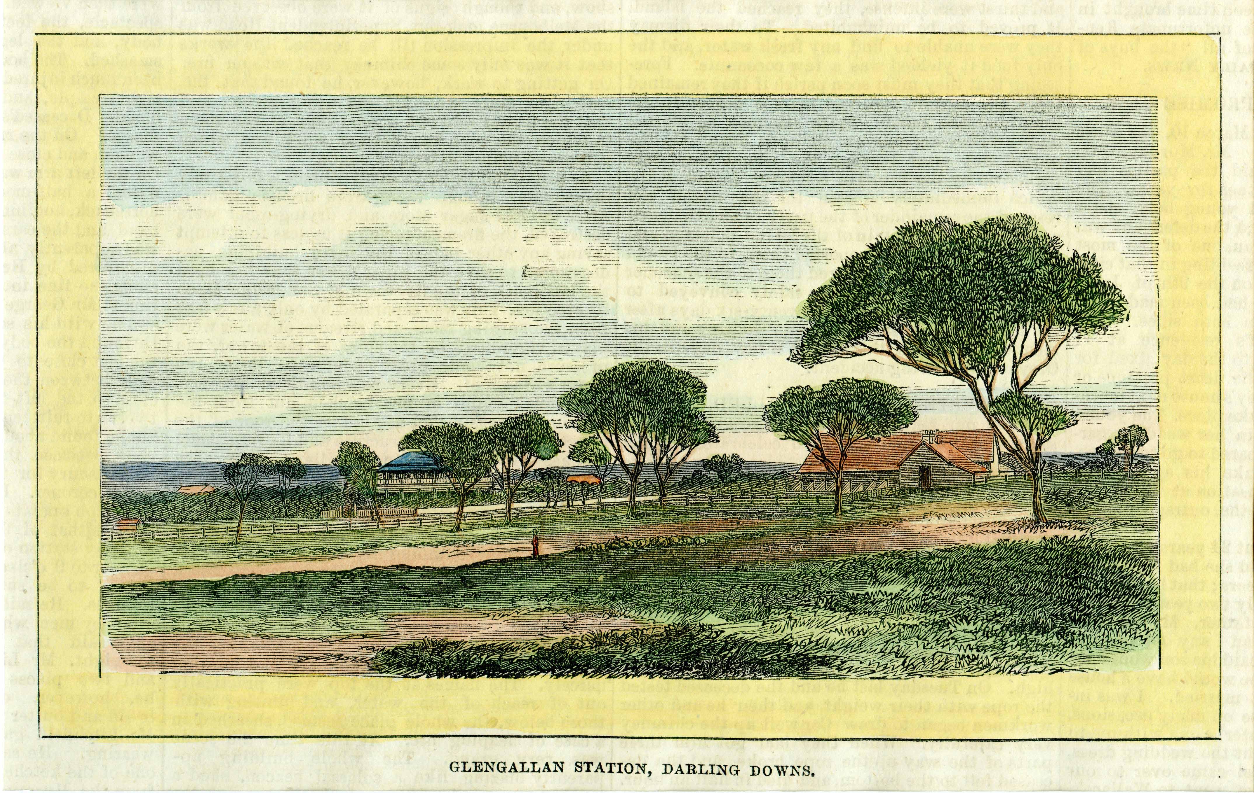 18750619 Glengallan 222 S