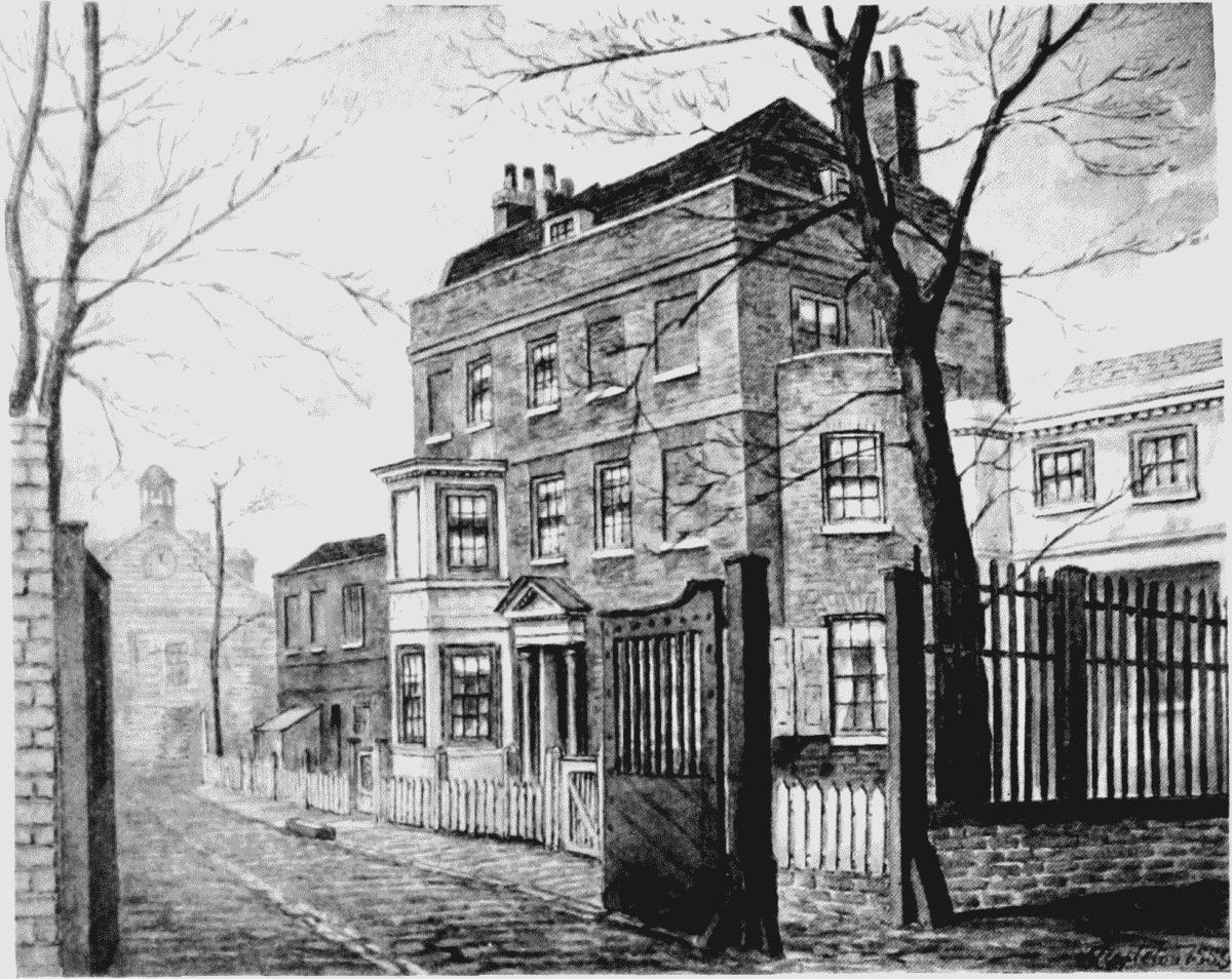 Laytons-Buildings-Southwark